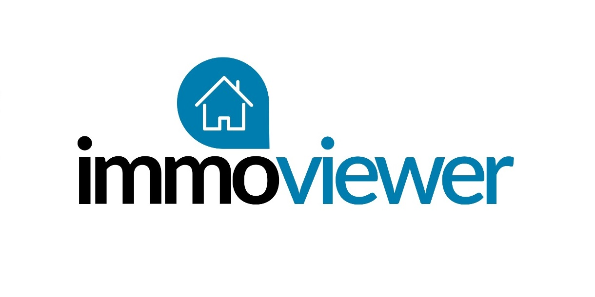 Logo von clipnow immoviewer