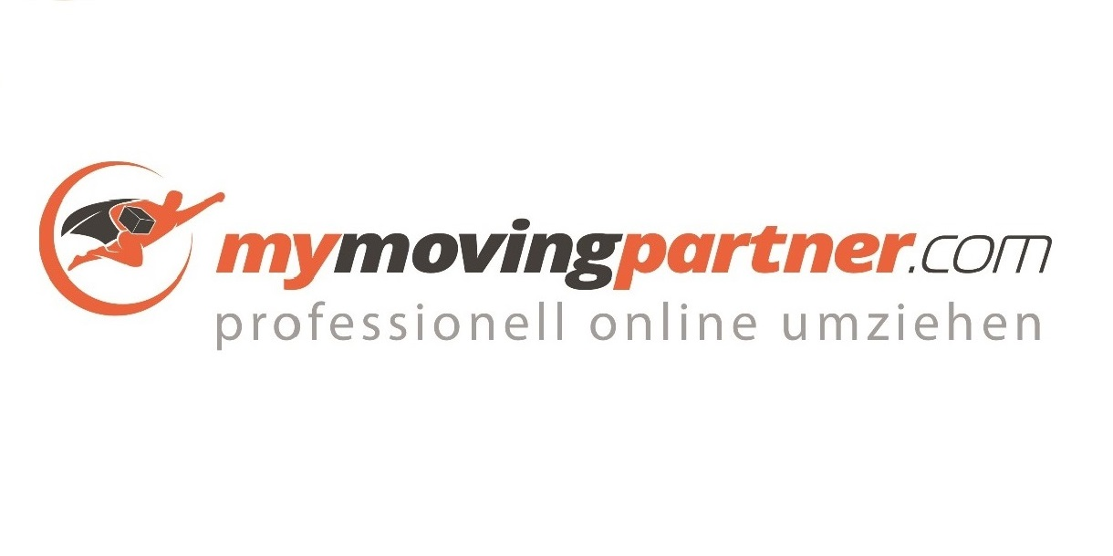 mymovingpartner_logo_v1