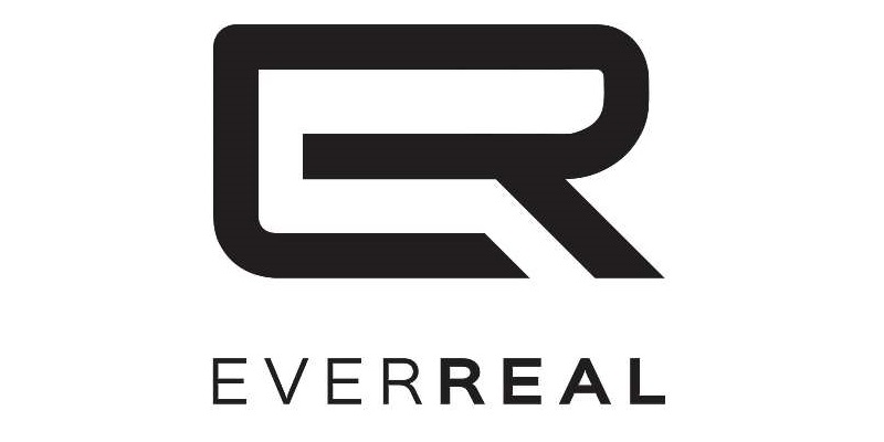 Logo EverReal