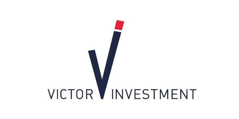 Logo Victor Investment
