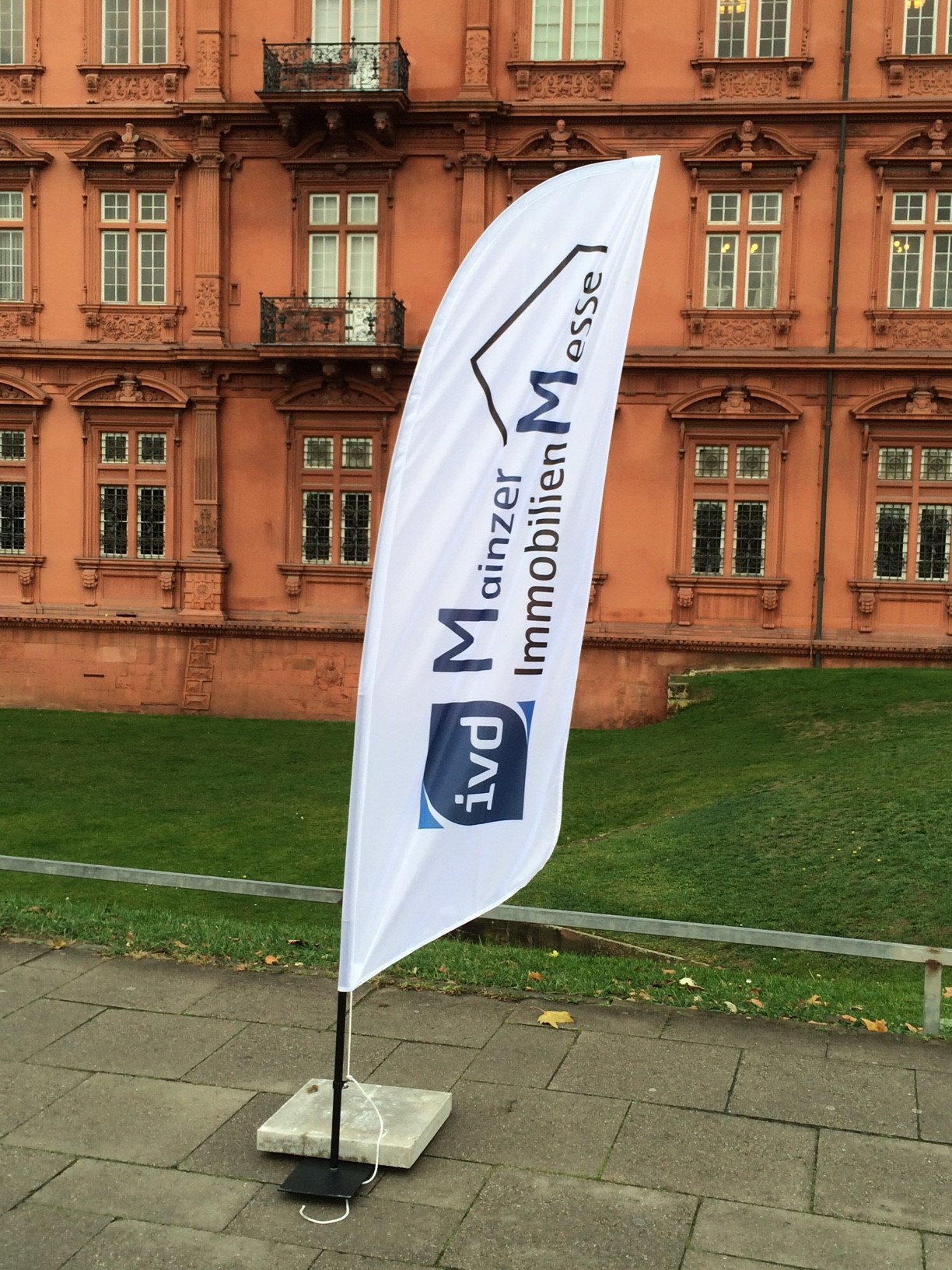 Mainzer Immobilienmesse
